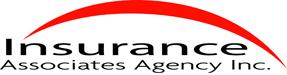 Insurance Associates Agency Inc.