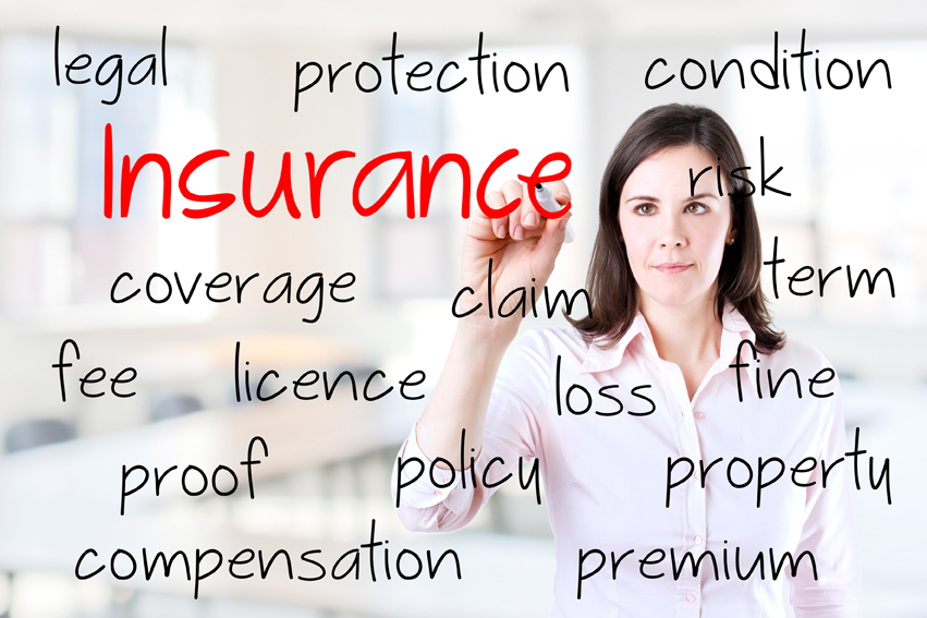 Professional Liability Insurance West Chester, OH