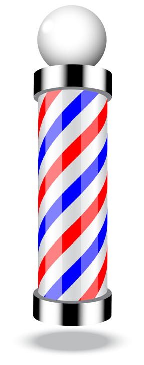 BarberShopInsurance_72dpi