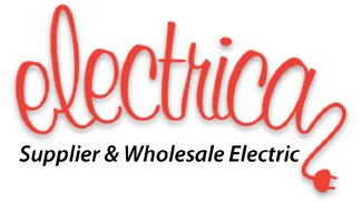 Electrical Supply Wholesalers Insurance West Chester, OH