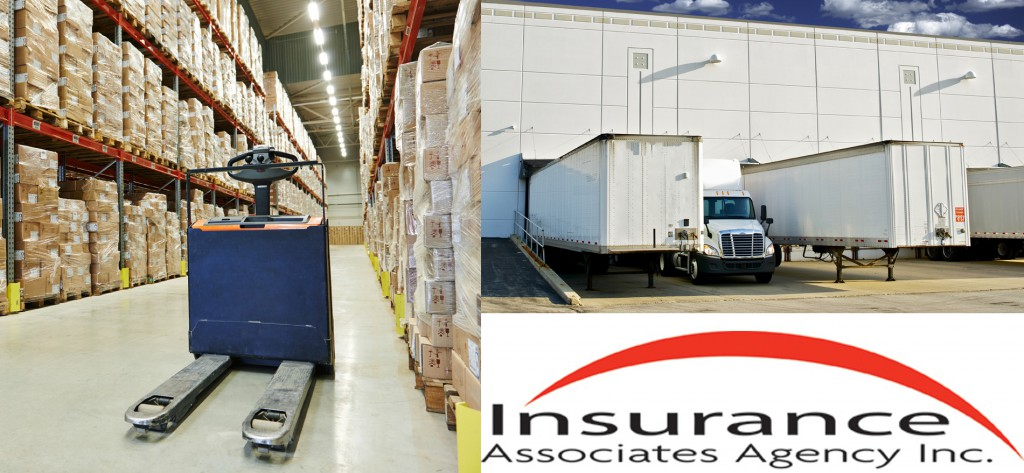 Food Distributor Insurance West Chester, OH