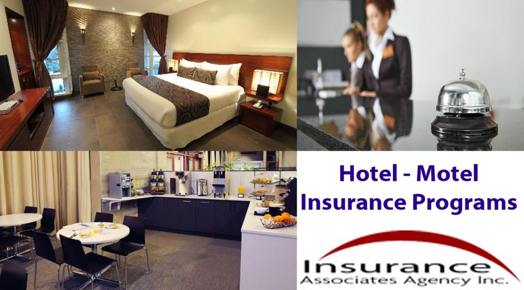 Hotel-Motel Insurance