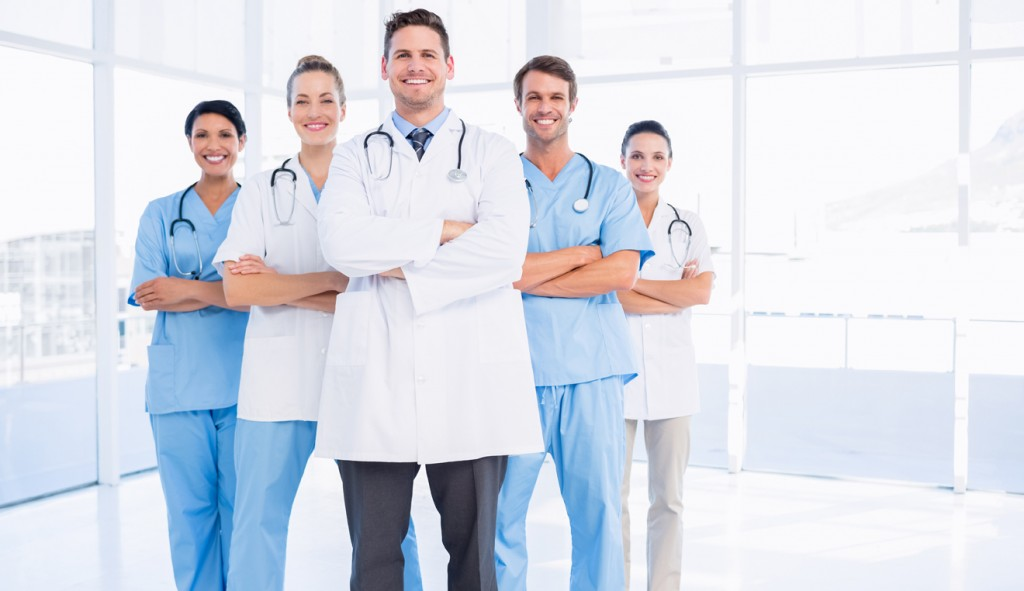 Medical Office Business Insurance West Chester, OH