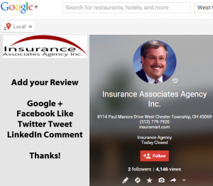 Review Insursmart.com