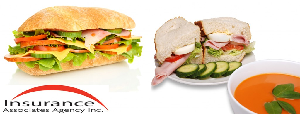 Sandwich Shop Business Insurance West Chester, OH