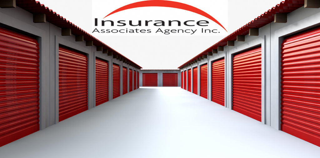 Self Storage Business Insurance West Chester, OH