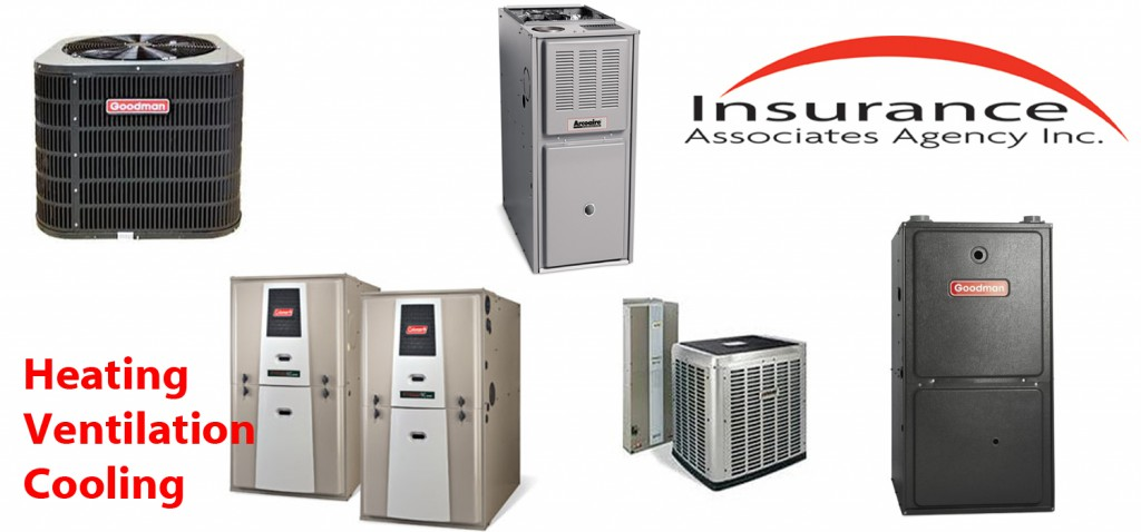 HVAC Distributor Business Insurance West Chester, OH