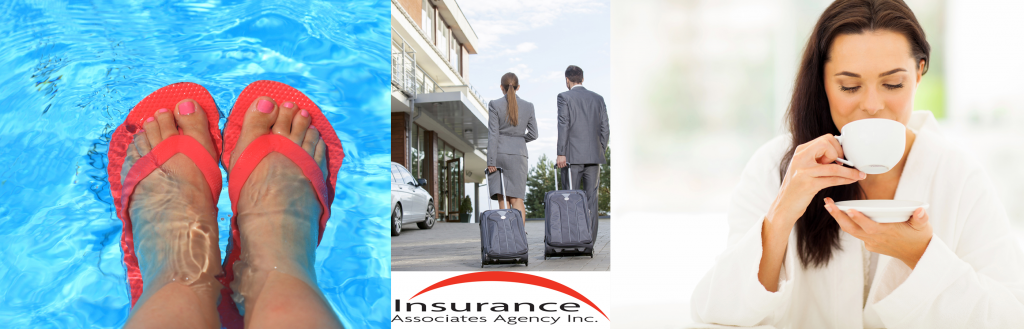 Insurance For Ohio Hotels