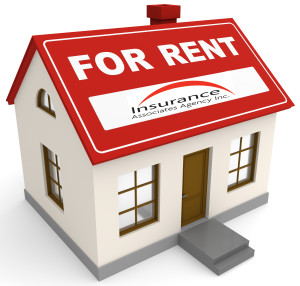 Ohio Landlord Insurance Quote