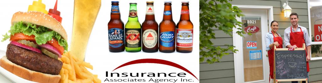 Insurance For Ohio Restaurants, West Chester, OH