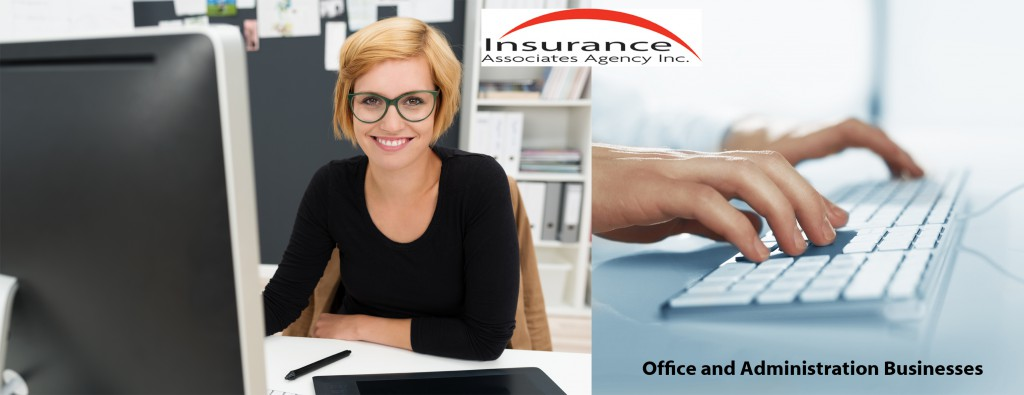 Office Business Insurance West Chester, OH