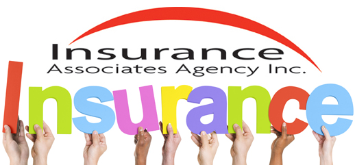 Ohio Auto Insurance Quote