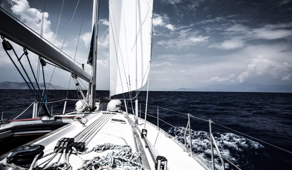 Sailboat Insurance, Windjammer, Catamaran, Skiff 45069