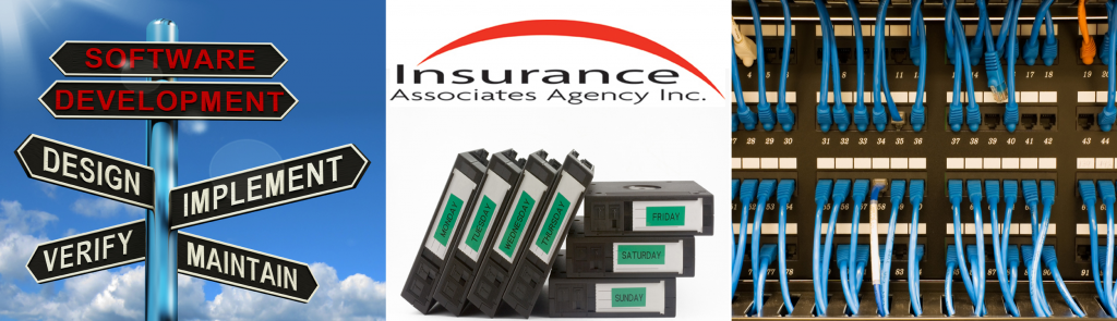 Technology Business Insurance West Chester, OH