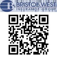 Bristol West Claim Quick Action