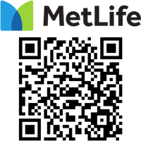 MetLife Claims Quick Action